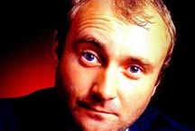 Collins, Phil / Phil Collins