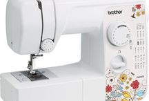 """Maybe """"Sew"""" day!"""