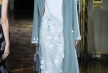 couture automne hiver 2015 2016