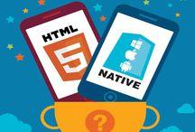 Web Designing News