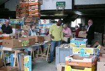 Boekenmarkten