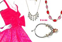 Party and Formal Wear Ideas / Party and Formal Wear Ideas