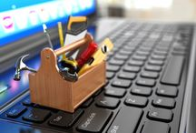 Website Maintenance & Support