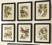 Copycat Projects for 2012 / by Andrea Haywood at Opulent Cottage
