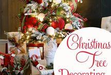 Christmas / by Charlene Ross