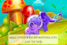 Kids :: Online Stories and Websites For Kids / Online Stories and Site For Kids