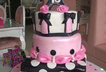 cake desing