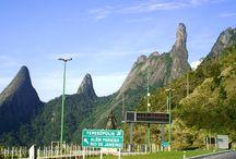 Teresópolis é AQUI / pra encontrar o que tem de melhor na cidade.