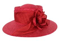 The Perfect Easter Bonnets / Hats to wear in your Sunday best this Easter
