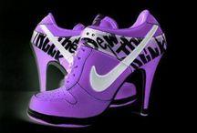 Nike stuff