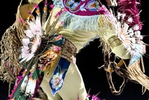 Native American: Amazing Powwows & Native Dancers
