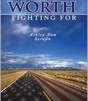 Books Worth Reading / by Ashley Mastroianni