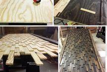 pat lemn