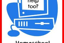 Homeschool Electives