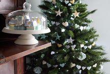 >christmas time<