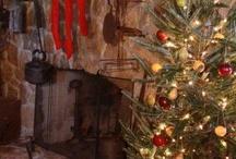 Joulu -xmas