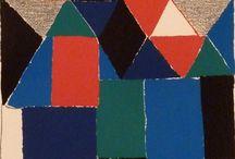 pattern / by ada tuncer