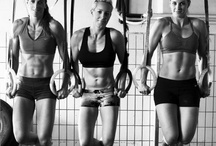 Awesome Fitness