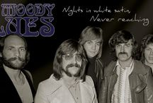 Moody Blues / Check out our latest Moody Blues merchandise selection including Moody Blues t-shirts, posters, gifts, glassware, and more.