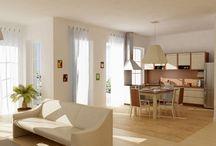 Blog #CordialInmobiliaria / Todas las entradas de nuestro blog con las mejores recomendaciones inmobiliarias y de ambientación para el hogar.