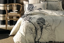 Textiles & Soft Furnishing