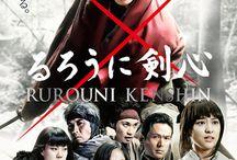 Movies—Japanese