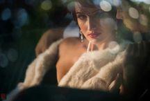 Amazing photos and Images / by Melanie Otani