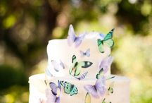 Schmetterlinge ~Butterflies / die Boten der Feen & Elfen ~ meine Lieblingstiere