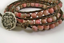 jewelry I yike / by Theresa Clouser