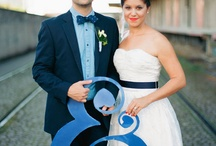 Wedding / Graphic Modern Forest Wedding   Mountain Modern Wedding   National Park   Small Wedding ideas / by Stephanie Hertel / Turtle Soup Daily