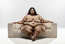 Trabajo obesidad