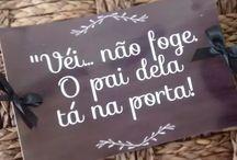 daminhas