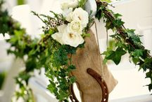 Wedding / by Caitlin Henderson