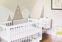 #Nursery/KidsRoom#