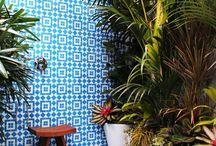 exotic design