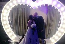 Torrance Weddings