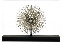 Metal Accessories / by Carl J Dellatore