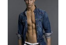 Brandon Moore