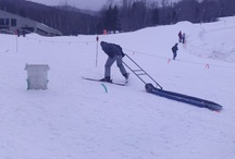 Slopeside Events at Loon / by Mountain Club on Loon