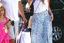 Street Fashion / Os melhores looks de street style que servem de inspiração.
