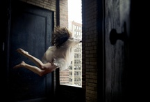 Alicia Savage photography