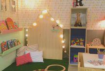 Kub kids - design for  kids