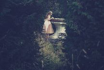Enchanted ♥ | Fairy Tale Story