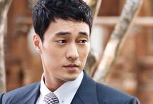 So Ji Sub / All about So Ji Sub...Love him so much