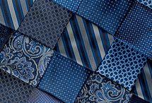 Necktie craft