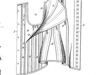 foldable panel patents
