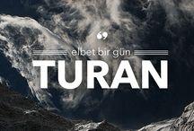 Türk*