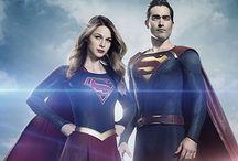 https://www.behance.net/gallery/49392975/S2-E14-Supergirl-S02E14(2017)-Online-TVThe-CW