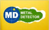 Кладоискатель / Металлоискатели или металлодетекторы для поиска золота и монет. fragmashop.ru/ref292