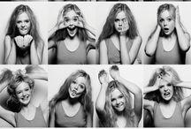 POSES_{Facial Expressions}